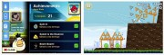 Angry Birds_Screen2