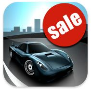 Fastlane Street Racing für iPhone, iPod Touch und iPad