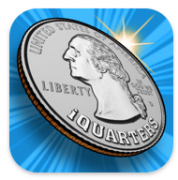 iQuarters_icon_gross