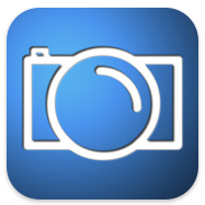 Download Photobucket