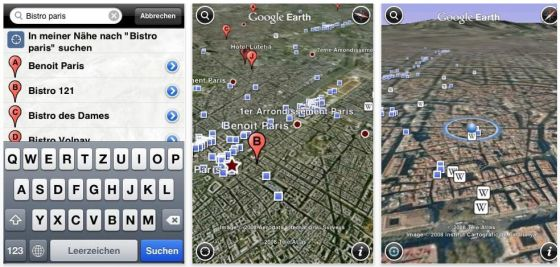 Google_Earth_Screen