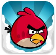 Icon_Angry_Birds