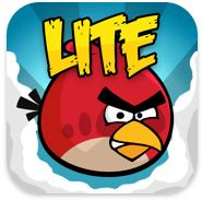 Icon_Angry_Birds_Lite