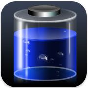 Icon_Batterie_Monitor