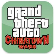 Icon_GTA_Chinatown Wars