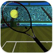 Icon_Gyro_Tennis
