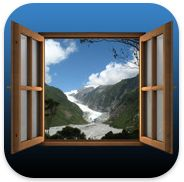 Icon_Magic Window