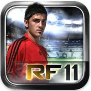 Icon_Real_Football_2011