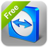Icon_TeamViewer