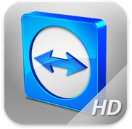 Icon_TeamViewerHD_Pro