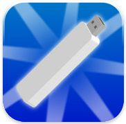 Icon_USB Disk