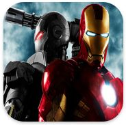 Iron_Man_2_Guides_Icon