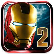 Iron_Man_2_Icon