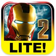 Iron_Man_2_Lite_Icon