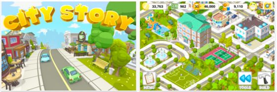 Screenshot_City_Story