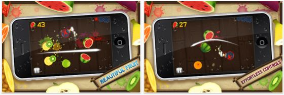 Screenshot_Fruit_Ninja