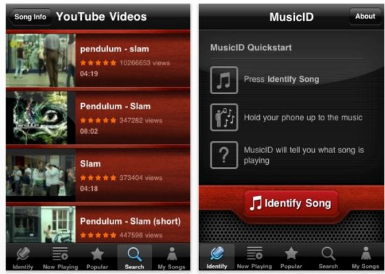 Screenshot_MusicID