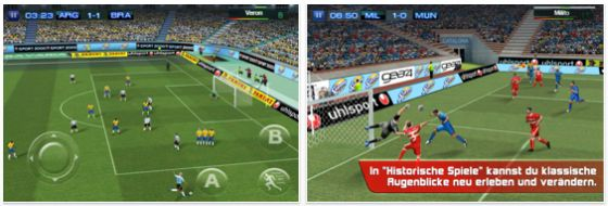 Screenshot_Real_Football_2011
