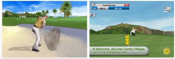 Screenshot_Real_Golf_2011