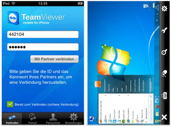 Screenshot_TeamViewer