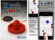 Screenshot_TouchHockeyFS5