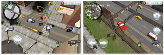 Screenshot_iPhone_GTA_Chinatown Wars