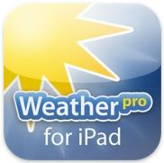Weather_Pro_iPad_Icon