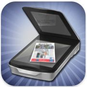 Icon_CamScanner