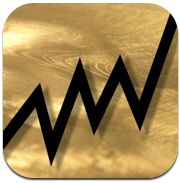 Icon_Goldchart
