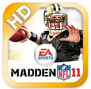 Icon_Madden_NFL_11_HD