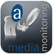 Icon_Media_Monitoring_Pressespiegel