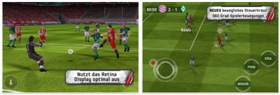 Screenshot_Fifa_11