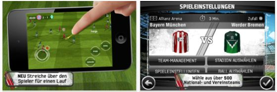Screenshot_Fifa_11_2