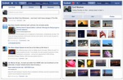 Screenshot_Friendly_facebook-Browser