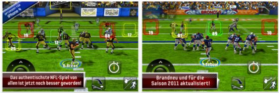 Screenshot_Madden_NFL_11