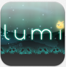 Download Lumi für iPhone und iPod Touch