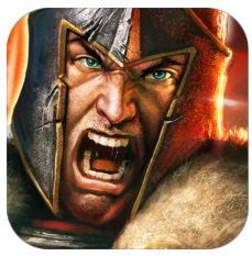 Download Game of War