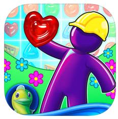 Download Gummi Drop!