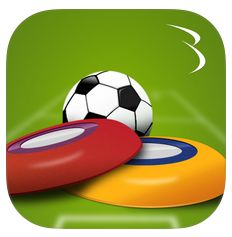 Download Soctics League