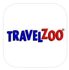 Download Travelzoo für das iPhone