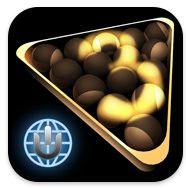 Pool Pro Online 3 jetzt für iPad, iPhone, iPod T gratis