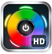 iPad Apps von Jirbo werden gerade verschenkt