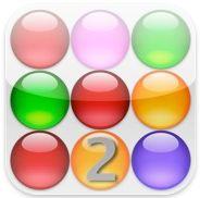 Download ReMovem2 für das iPad