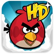 Icon_Angry_Birds_HD