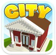 Icon_City_Story