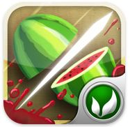 Icon_Fruit_Ninja