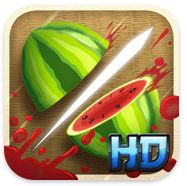 Icon_Fruit_NinjaHD
