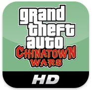 Icon_GTA_Chinatown Wars_HD