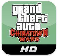 Icon_GTA_Chinatown Wars_HD