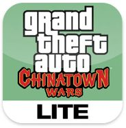 Icon_GTA_Chinatown Wars_Lite